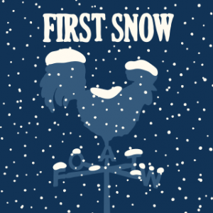 First-snow_Cover_S